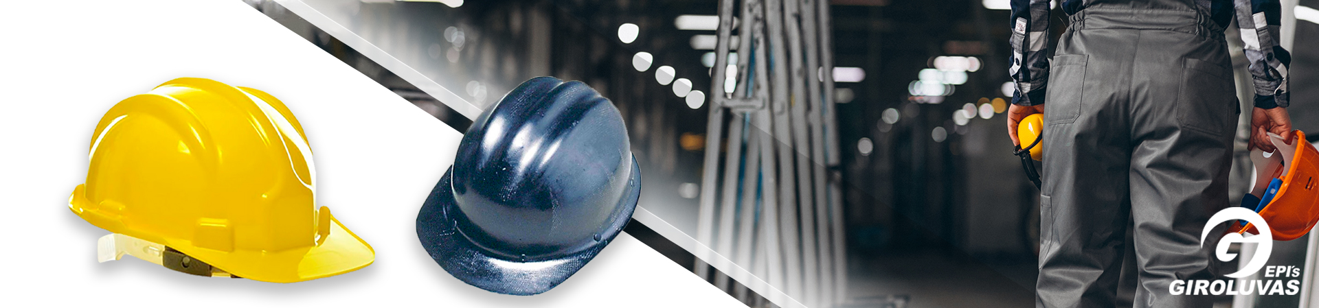 capacete-topo-site-ajustado